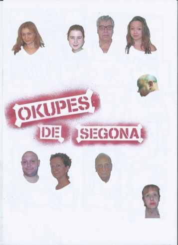 04 okupes cartell base de treball