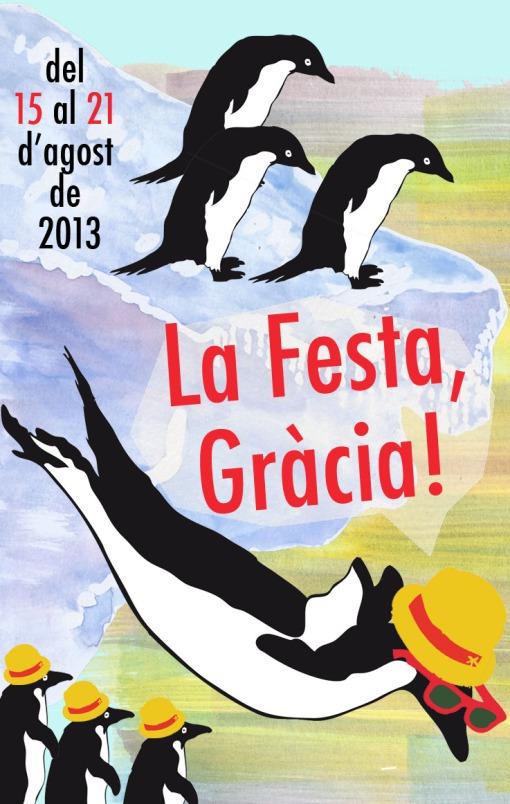 cartell 2013